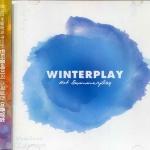Winterplay - Hot Summertime