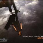Stamp แสตมป์ อภิวัชร์ - Million Ways to Write Part.1