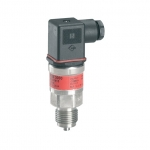 MBS 3000, Compact pressure transmitters