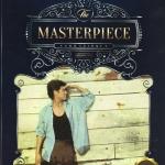 CD,เบิร์ด ธงไชย แมคอินไตย์ ชุด The Masterpiece(Gold 2CD)