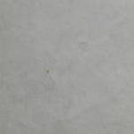 กระดาษสาธรรมชาติ สีขาวครีม ผิวขรุขระ ขนาด 60×90ซม. แพค 6แผ่น