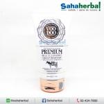 VOODOO Premium Milk Cleansing Makeup Removers SALE 60-80% ฟรีของแถมทุกรายการ