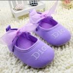 รองเท้าเด็กเล็ก แพค 6คู่ ไซส์ 11cm-11cm-12cm-12cm-13cm-13cm