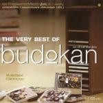 CD,Budokan - Very best of