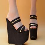 รองเท้าแฟชั่น ไซต์ 35-38