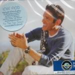 CD,Dave Koz - Hello Tomorrow