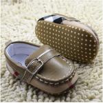 รองเท้าเด็กเล็ก 1 คู่ ไซส์ 12 cm