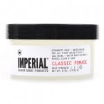 Imperial Classic (Water Based) ขนาด 6 oz.