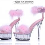 รองเท้าแฟชั่น ไซต์ 34-44