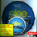 Glee Sings The Beatles by Glee Cast (2013) (Soundtrack English)
