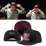 หมวก FUCK แบบ G-Dragon