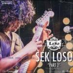 เสก โลโช - Part 2(DVD Karaoke)