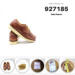 Redwing3112 ID927185 Price6890.00.-