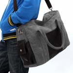 กระเป๋าผู้ชาย (พรีออเดอร์)