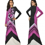 PUC120 Preorder / EMILIO PUCCI DRESS STYLE