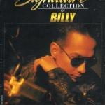 CD,บิลลี่ โอแกน ชุด Signature Collection of Billy Ogan(3CD)