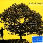 CD,Jack Johnson - In Between Dreams 2005