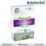 Chia Seed เมล็ดเชีย Nathary SALE 60-80% ฟรีของแถมทุกรายการ