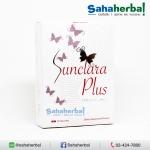 ซันคลาร่า พลัส Sunclara Plus SALE 60-80% ฟรีของแถมทุกรายการ