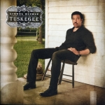 CD,Lionel Richie - Tuskegee (USA)