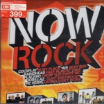 CD,Now rock