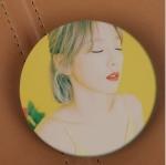 เข็มกลัด Taeyeon My Voice