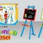 กระดาน 3 in 1 Learning Easel