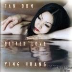 Tan Dun,Ying Huang,Linqiang Xu,Steven Os