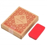 The Apothecary - CLEOPATRA Solid Cologne ขนาด 0.5 oz.
