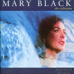 Mary Black - The Collection usa