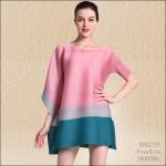 5902235 / Free size / 2016 Dress Fashion พรีออเดอร์ งานสวยมีสไตล์ คุณภาพดีสมราคา