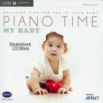 My Baby - Piano Time