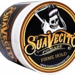 Suavecito Pomade Firm Hold (Water Based) ขนาด 4 oz.