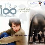 CD+DVD เบิร์ด ธงไชย 100 เพลงรักไม่รู้ 2 มนต์รักเรียกหา Bird Thongchai