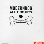 CD,ModernDog - Full Time Hits