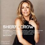 Sheryl Crow - Icon 2 (2011) 2CD