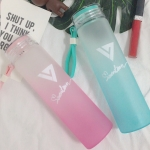 My Bottle SEVENTEEN -ระบุสี-