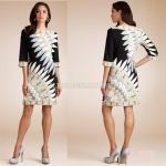 PUC32 Preorder / EMILIO PUCCI DRESS STYLE