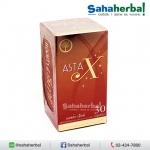 สาหร่ายแดง Asta X แอสต้าเอ็กซ์ SALE 60-80% ฟรีของแถมทุกรายการ