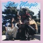 Blue Magic - Greatest Hits USA