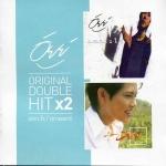 CD,อัยย์ พรรณี วีรานุกูล - สุภาพสตรี