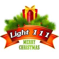ร้านLight 111 จำหน่ายไฟประดับ ไฟตกแต่ง ไฟท่อยาง ไฟประดับงานเลี้ยง ไฟประดับงานรื่นเริง ไฟจัดงานแต่งงานส่งทั่วประเทศ