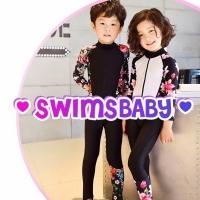 ร้านSwimsbaby