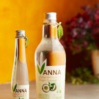 ร้านwww.VannaHerb.com