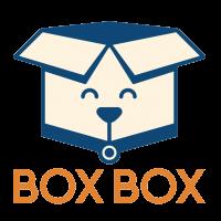 ร้านb0xb0x โรงกล่องพรานนก กล่องพัสดุราคาส่ง กล่องไปรษณีย์ราคาถูก