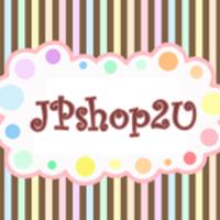ร้านJPshop2U