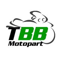 ร้านTBB Motopart ศูนย์อะไหล่แท้มอเตอร์ไซค์