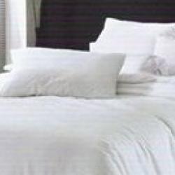 ผ้าปูที่นอน ผ้าTC195 เส้นด้าย 1ชิ้น 3/3.5 ฟุต ผืนละ 185 บาท (ส่ง 40 ผืน)