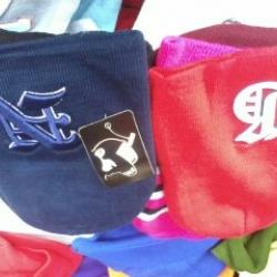 หมวกไหมพรม-2