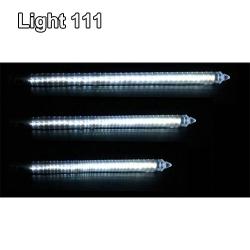 ไฟดาวตก LED 80 cm. สีขาว (ไฟฝนดาวตก)